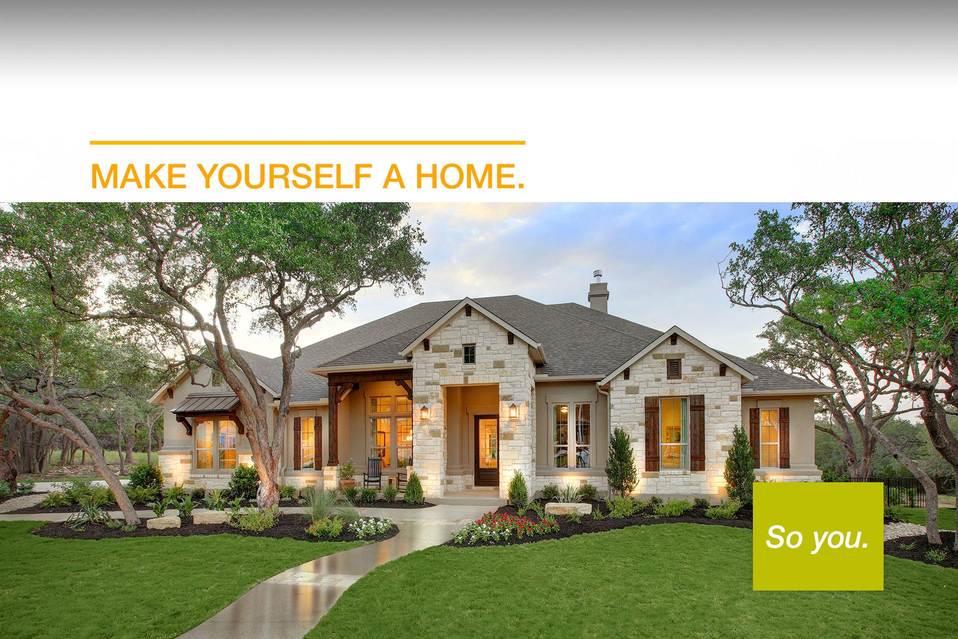 Drees homes cincinnati design center   Home design