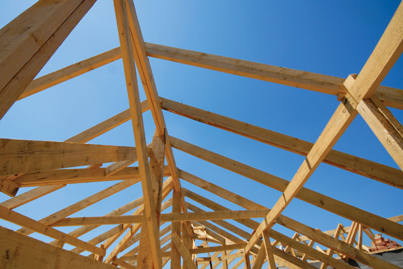 Home Construction Process: A Homebuyer's Guide | Drees Homes