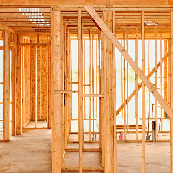 Home Construction Process: A Homebuyer\'s Guide   Drees Homes