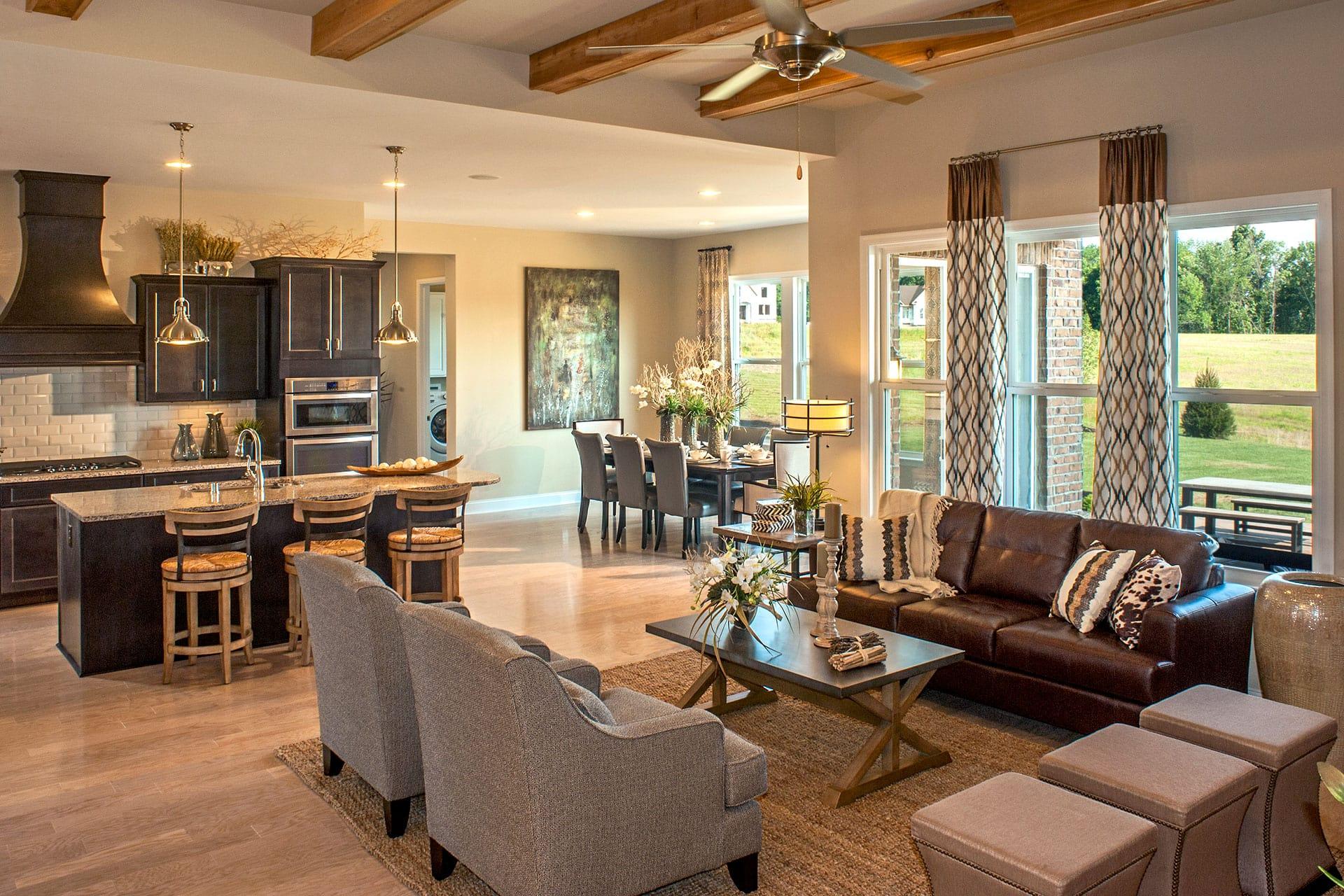 Best 18 Drees Homes Franklin Tn Wallpaper Cool HD
