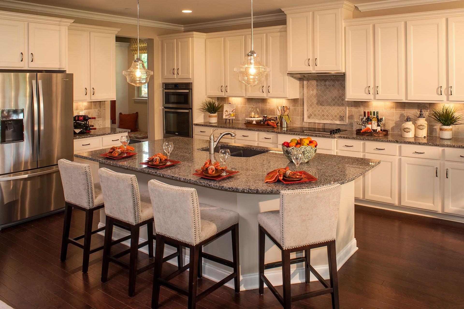 Drees homes design center nashville - Home design