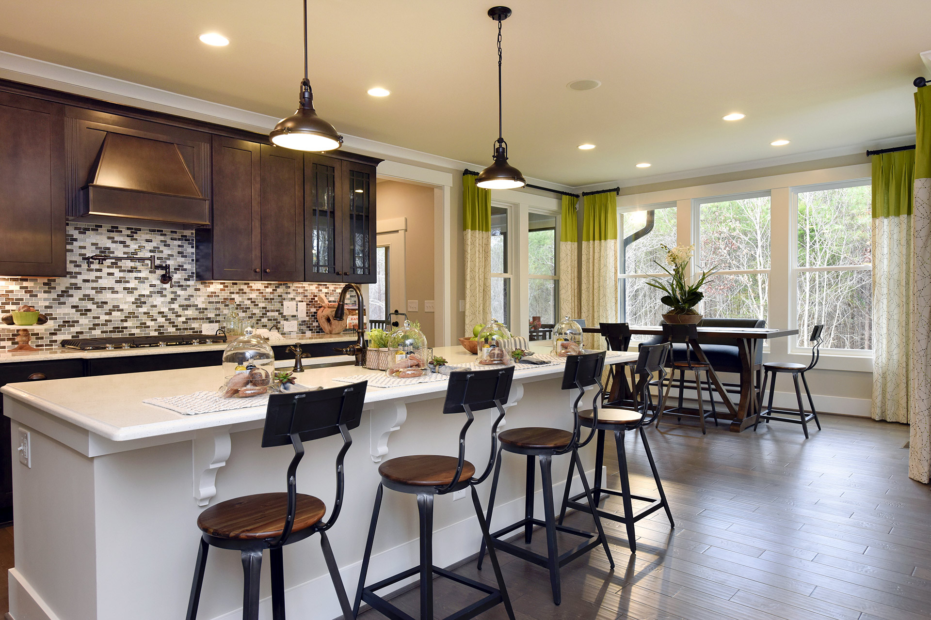 model home interiors raleigh nc county best home style and plans