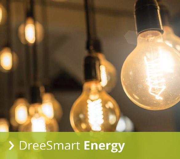 DreeSmart Energy